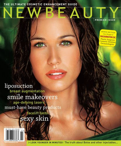 Beauty By Aurthi New York New York: Southern York Smile Care