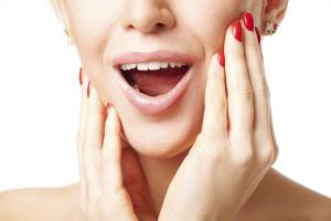 toothache treatment Shrewsbury PA and York