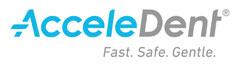 AcceleDent-Logo